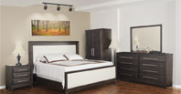 Langdon Bedroom Collection