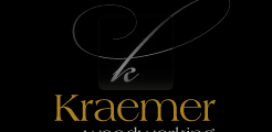 Kraemer Woodworking